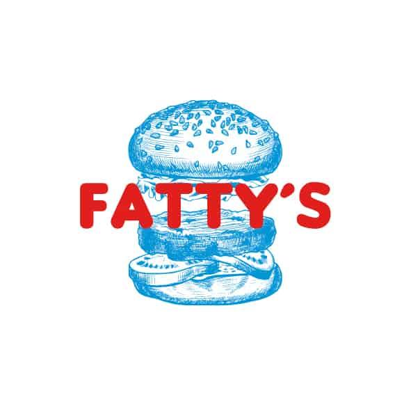 Fatty's